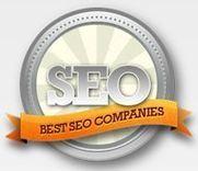 Best SEO Companies of July 2013 Named by BestSEOCompanies.com - PR Web (press release) | Social Media | Scoop.it