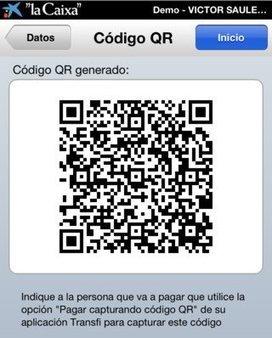 Brèves autour du paiement via mobile | Veille Marketing Banque | Scoop.it