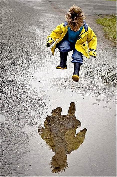 Les eaux glacées du calcul égoïste -- DOCUMENTAIRES : trois films sur l'eau à la télévision | Intervalles | Scoop.it
