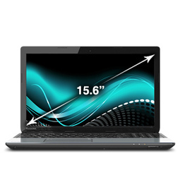 Toshiba Satellite S50-ABT3N22 Review - All Electric Review | Laptop Reviews | Scoop.it