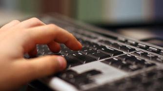 Aprender a programar a través de Internet - eldiario.es | INNOVACIÓN | Scoop.it