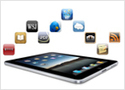 iPad Application Developers, ipad Apps Developers, iPad Apps Development | Bosch Car Batteries | Scoop.it