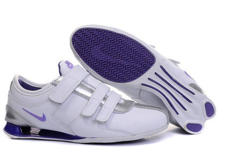 Nike Shox R3 Femme 0020 [CHAUSSURES NIKE SHOX 00372] - €61.99 | PAS CHER Nike Shox femme | Scoop.it
