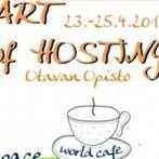 Art of Hosting - for the first time in Finland! - Sosiaalinen media oppimisen tukena | Art of Hosting | Scoop.it