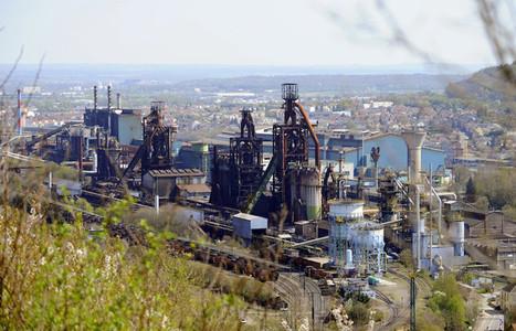 Climat : les entreprises françaises doivent aller plus loin   Planete DDurable   Scoop.it