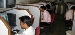 Internet users exceed 100 million in India; mobile net usage still in infancy | Par ici, la veille! | Scoop.it