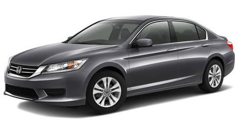 New & Used Cars, Honda Dealership Loma Linda Serving Riverside, Redlands, Rialto, San Bernardino, CA - Spreen Honda | car dealers | Scoop.it