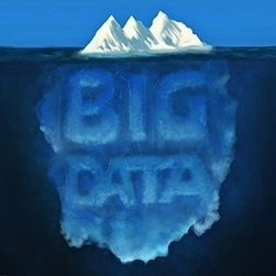 Big Data Ethics | Transparency & Governance | SmartData Collective | Open Democracies | Scoop.it