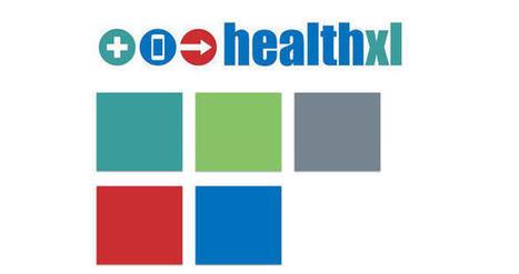 SANTE - L'investissement dans la santé digitale s'accélère | L'Atelier: Disruptive innovation | le monde de la e-santé | Scoop.it