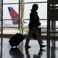 New J.D. Power survey ranks travel-booking websites | Travel. Discover. Indulge. | Scoop.it