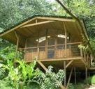 Costa Rica: modelo de turismo sostenible   Estrategias Competitivas en Turismo:   Scoop.it