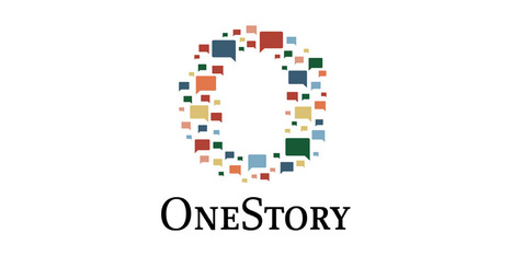 OneStory: Saskatoon Startup Releases Storytelling & Interviewing App | Tracking Transmedia | Scoop.it