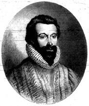 Luke the Evangelist vs. John Donne | Lent Madness | English KS5 | Scoop.it