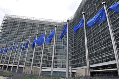 Debito italiano da record per la Commissione Europea | Angariblog.net | AngariBlog | Scoop.it