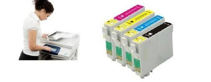 Smudge proof Epson T200 Ink for durable printing   Asapinkjets   Scoop.it
