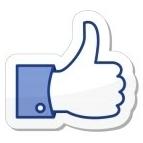 Mesurer l'efficacité d'une page Facebook en fonction de l'engagement des fans | Quand la communication passe au web | Scoop.it