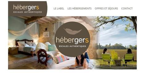 Commité Départemental du Tourisme et des Loisirs du Gers | Les Tables du Gers | Scoop.it