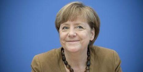 Allemagne : les femmes ont des revenus deux fois moins élevés que les hommes | femmes au travail | Scoop.it