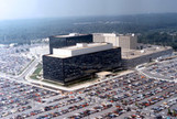 Silicon Valley Nerds Seek Revenge on NSA Spies With Coding | Sustainable Marketing today | Scoop.it