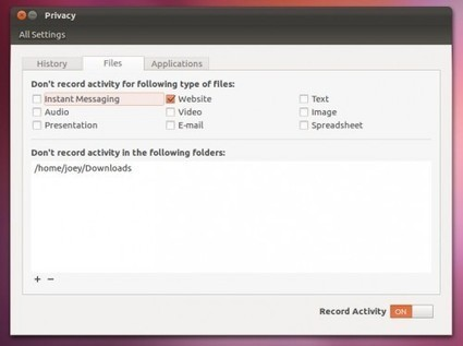 Ubuntu 12.04 Precise Pangolin Preview and Review   Common technically random thoughts   Scoop.it
