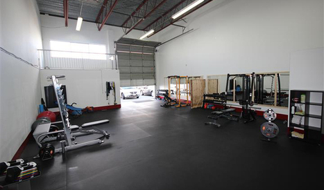 Personal Training Surrey, Langley BC | SmartFit | Personal Trainers Surrey | Scoop.it