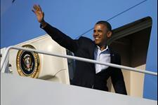 Hussain Obama: The Most Anti-Business President Ever | News You Can Use - NO PINKSLIME | Scoop.it