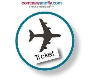 Compare and Book flight tickets to Lisbon | Flight tickets to Amsterdam | Scoop.it