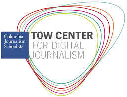 Tow Center Launches Amateur Footage: A Global Study of User-Generated Content in TV and Online News Output | Tow Center for Digital Journalism | Big Media (En & Fr) | Scoop.it