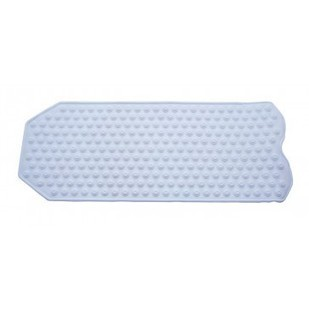 Deluxe Rubber Mat With Massage Nodule | Mark Robinson | Scoop.it