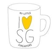 The new Singapore … | My little Singapore | La discrimination a l'embauche | Scoop.it