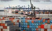 Export boost cuts UK monthly trade deficit | Aiglon Aggregate Demand and Supply | Scoop.it