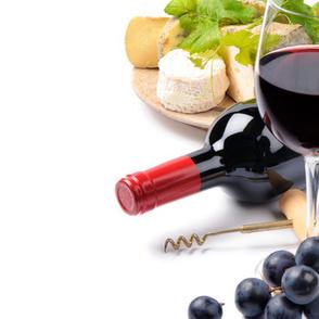 Charcuterie, terrines, buffets froids : quels vins pour les feignasses ...   accord mets vins   Scoop.it