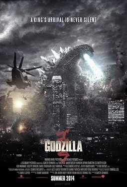 Godzilla (2014) HD TS 720p Watch and Download | Free Download Bollywood, Holywood, Dubbed Movies With Splitted Direct Links in HD Blu-Ray Quality | MoviesPoint4u | Scoop.it