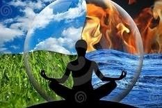 Got Inner Peace? 5 Ways To Get It NOW | Life @ Work | Scoop.it