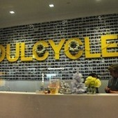 What is Soul Cycle Doing Right? Do You Want Some of That Success? - Indoor Cycling Association | S-o-u-l--C-y-c-l-i-n-g | Scoop.it