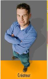 Accueil - APCE, agence pour la création d'entreprises, création d'entreprise, créer sa société,l'auto-entrepreneur, autoentrepreneur, auto-entrepreneur, auto entrepreneur, lautoentrepreneur, repren... | Offres d'emplois Top-TIC du jour, venant de Linkedn | Scoop.it