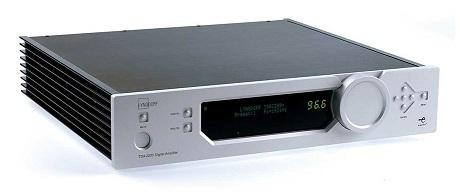 Slimme koopjes met extra augustuskorting   AudioPerfect Muziek- & Hifi-nieuws   Scoop.it