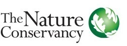Get Involved With TNC | The Nature Conservancy | Sustain Our Earth | Scoop.it