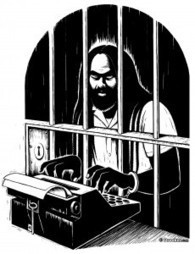 Prison Culture » The Abduction of Young Black Men in Chicago… | SocialAction2014 | Scoop.it