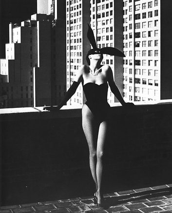 Never Stop Shooting: Photography Inspiration: Helmut Newton | Awesome Photography Inspiration | Scoop.it