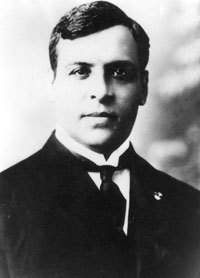 Aristides De Sousa Mendes - The Righteous Among The Nations - Yad Vashem | Archives  de la Shoah | Scoop.it