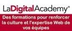 Comment utiliser Pinterest pour le Business et le recrutement ? (Jacques FROISSANT Altaïde) | Social média - 2.0 | Scoop.it