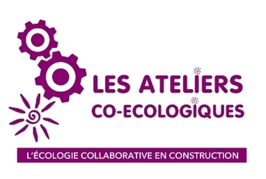 INVITATION Atelier co-écologique - L'épargne au service de la transition écologique | actions de concertation citoyenne | Scoop.it
