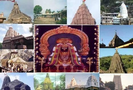 Maa Bhagwati Tours,Spritual Tours,Hindu Tours   mangalamtourism.com   India Tours   Scoop.it