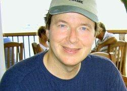 [Obligement] Dossier sur Carl Sassenrath | Amiga | Scoop.it