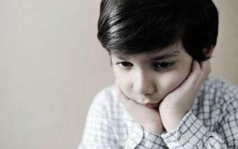 Lancement de la première campagne de collecte de dons pour l'autisme | L'autisme | Scoop.it