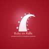 Learn Ruby and Rails