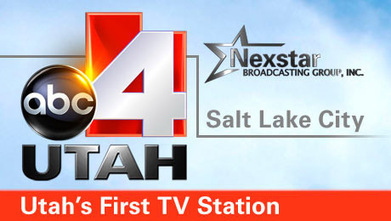 Local   ABC4.com   Salt Lake City, Utah News