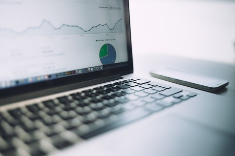 5 plataformas online para conocer datos y estadísticas interesantes del mundo - Educación 3.0   Contenidos Digitales   Scoop.it