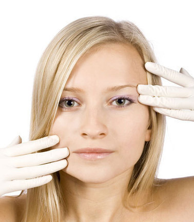 Skin Tightening Secrets « SkinCareSearch.com | Skin Deep | Scoop.it